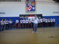 2011_missa_30_anos_clt_139