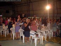 2011_missa_30_anos_clt_140