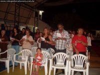 2011_missa_30_anos_clt_141