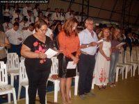 2011_missa_30_anos_clt_144