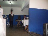2011_missa_30_anos_clt_147