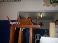 2011_missa_30_anos_clt_152