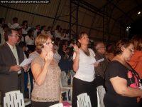 2011_missa_30_anos_clt_154