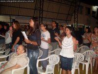 2011_missa_30_anos_clt_159