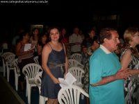 2011_missa_30_anos_clt_160