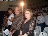 2011_missa_30_anos_clt_162