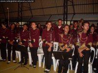 2011_missa_30_anos_clt_166