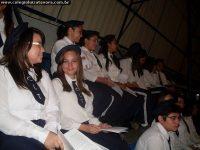 2011_missa_30_anos_clt_173