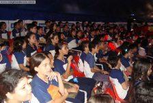 2012_aula_campo_clt_001