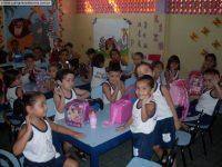 2012_aula_campo_clt_005