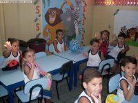 2012_aula_campo_clt_006