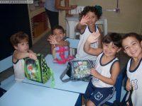 2012_aula_campo_clt_013