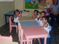 2012_aula_campo_clt_016