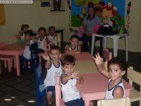 2012_aula_campo_clt_017