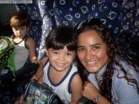 2012_aula_campo_clt_028