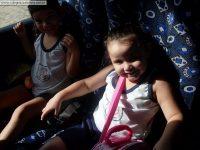 2012_aula_campo_clt_029