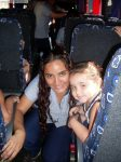 2012_aula_campo_clt_031