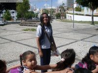 2012_aula_campo_clt_035