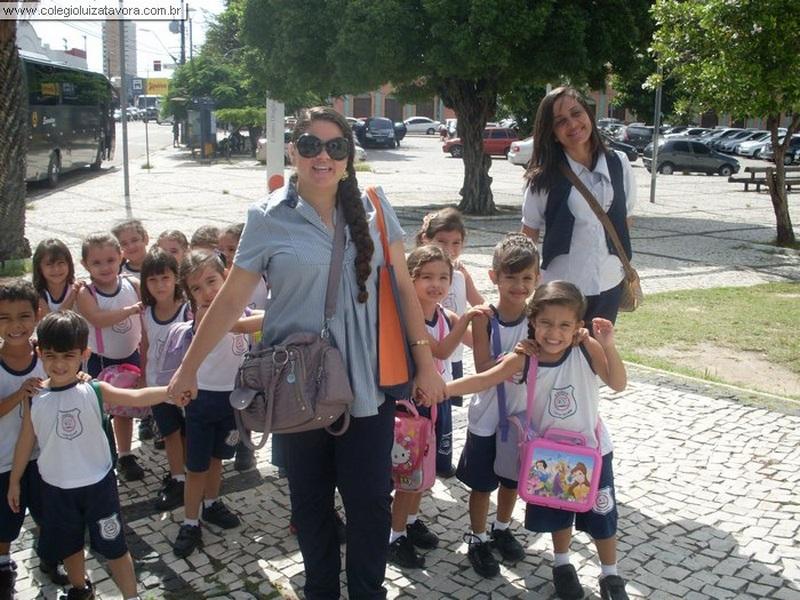 2012_aula_campo_clt_037