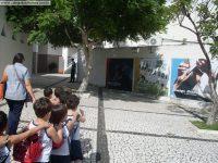 2012_aula_campo_clt_038