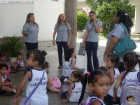2012_aula_campo_clt_039