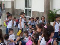 2012_aula_campo_clt_040