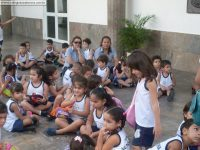 2012_aula_campo_clt_041