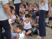2012_aula_campo_clt_042