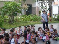2012_aula_campo_clt_043