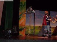 2012_aula_campo_clt_083