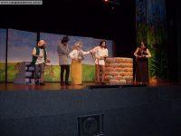 2012_aula_campo_clt_090