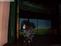 2012_aula_campo_clt_093