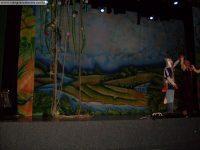 2012_aula_campo_clt_102