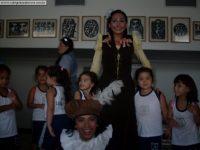2012_aula_campo_clt_122