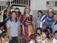 2012_aula_campo_clt_123