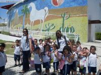 2012_aula_campo_clt_135