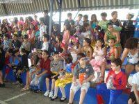 2012_carnaval_clt_001