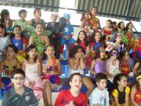 2012_carnaval_clt_002
