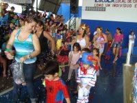2012_carnaval_clt_007