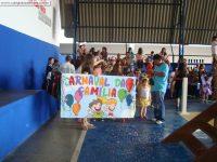 2012_carnaval_clt_008