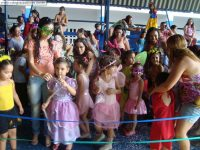 2012_carnaval_clt_011