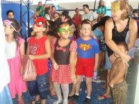 2012_carnaval_clt_015