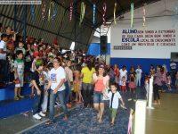 2012_carnaval_clt_019