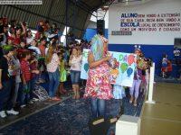 2012_carnaval_clt_021