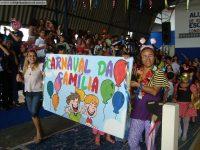 2012_carnaval_clt_022