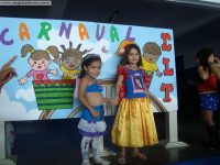 2012_carnaval_clt_023