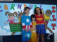 2012_carnaval_clt_025