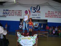 2012_carnaval_clt_026
