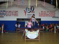 2012_carnaval_clt_027