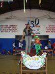 2012_carnaval_clt_028